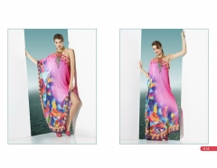 Digital prints kurtis14