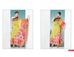 Digital prints Kurtis 19